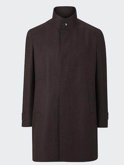 STRELLSON Mantel in braun, Produktansicht
