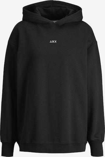 JJXX Sweatshirt in schwarz, Produktansicht