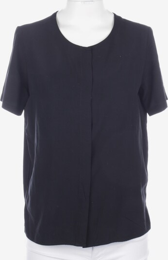 GANT Shirt in S in schwarz, Produktansicht