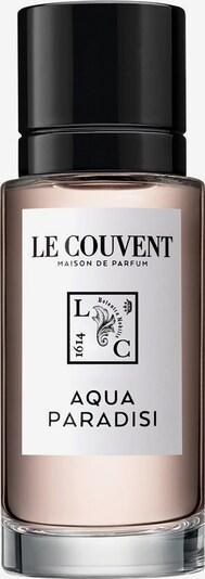 Le Couvent Maison de Parfum Parfüm 'Aqua Paradisi' in pastellpink, Produktansicht