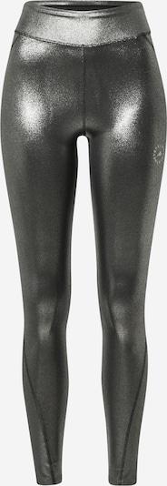 adidas by Stella McCartney Sportske hlače u srebro, Pregled proizvoda