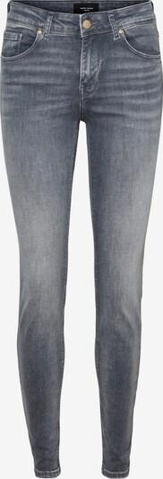VERO MODA Jeansy 'LUX' w kolorze szary denimm, Podgląd produktu