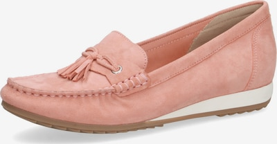 CAPRICE Lace-Up Shoes in Pink, Item view