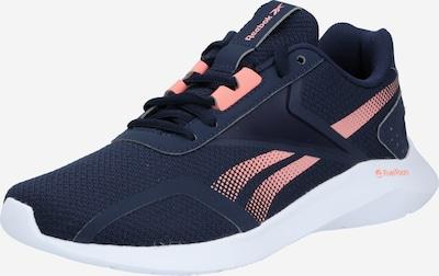 REEBOK Chaussure de course 'EnergyLux 2.0' en bleu nuit / rose ancienne, Vue avec produit
