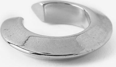 Orelia Øreringe i sølv, Produktvisning