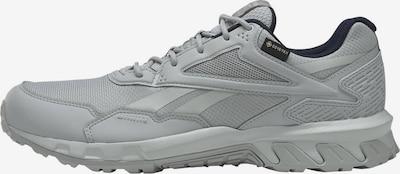 REEBOK Sportschuh in grau, Produktansicht