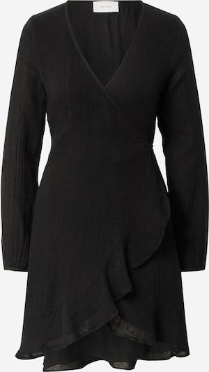 Neo Noir Haljina u crna, Pregled proizvoda
