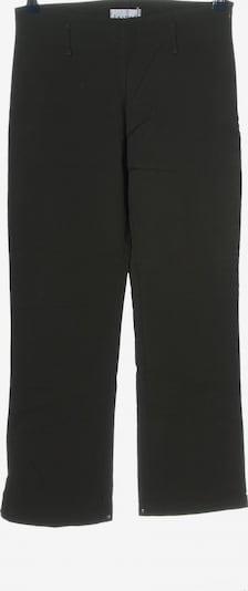 LA STRADA Pants in XS in Black, Item view