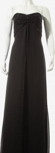 Sandra Pabst Abendkleid in S in schwarz, Produktansicht