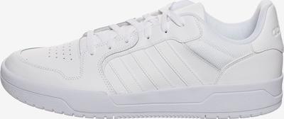 ADIDAS PERFORMANCE Sneaker Herren in weiß, Produktansicht