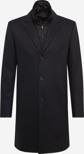 Tiger of Sweden Přechodný kabát 'NETLEY' - černá, Produkt