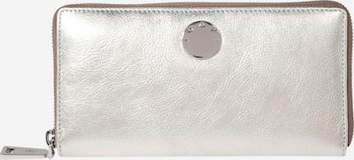 JOOP! Heuptas 'Unico' in de kleur Zilver, Productweergave