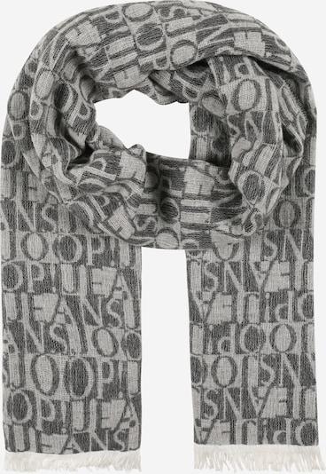 JOOP! Jeans Schal in grau, Produktansicht