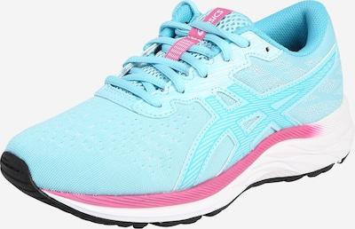 ASICS Sportschoen in de kleur Lichtblauw, Productweergave
