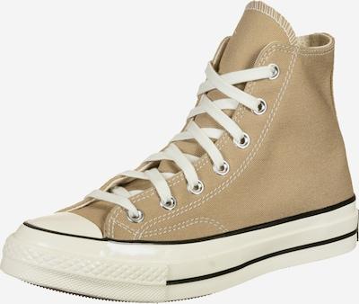 CONVERSE Sneaker ' Chuck 70 ' in sand, Produktansicht