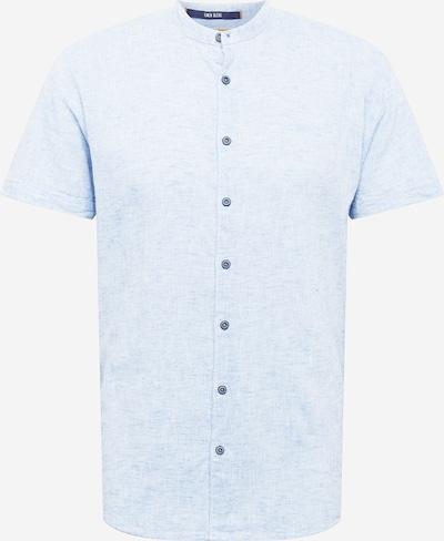 No Excess Риза в светлосиньо, Преглед на продукта