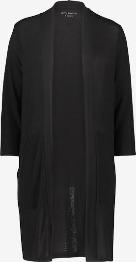 Betty Barclay Shirt in de kleur Zwart, Productweergave