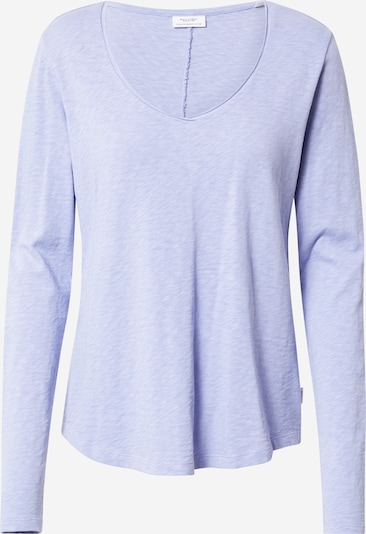 Marc O'Polo DENIM Shirt in Light blue, Item view