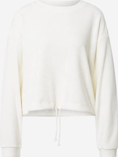 Karo Kauer Sportisks džemperis, krāsa - bēšs, Preces skats