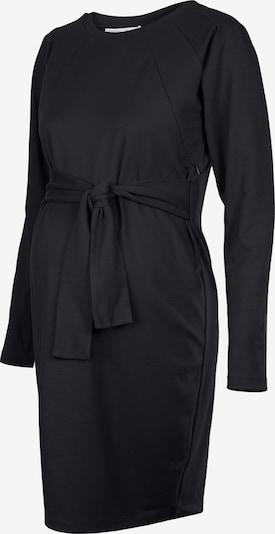 Noppies Still-Kleid ' Sydney ' in schwarz, Produktansicht
