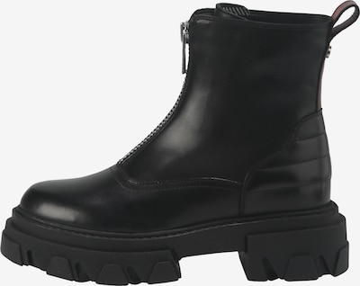 BUFFALO Ankle Boots in Black, Item view