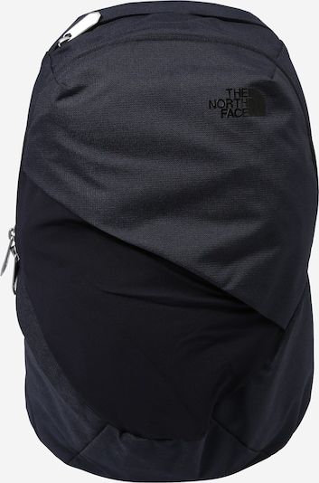 THE NORTH FACE Sportrucksack 'Electra' in nachtblau, Produktansicht