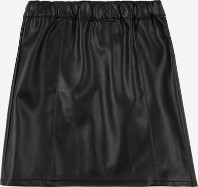 GARCIA Sukňa - čierna, Produkt