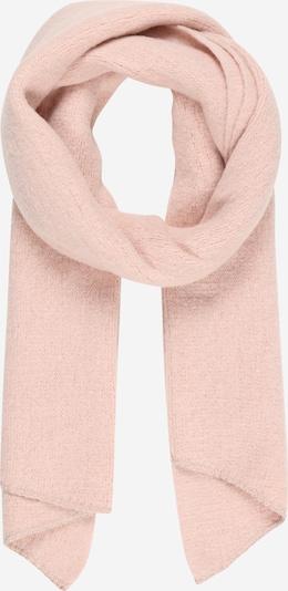 ONLY Schal 'MERLE' in rosa, Produktansicht