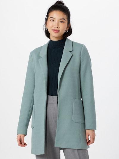 ONLY Блейзър 'BAKER-LINEA' в пастелно зелено, Преглед на модела
