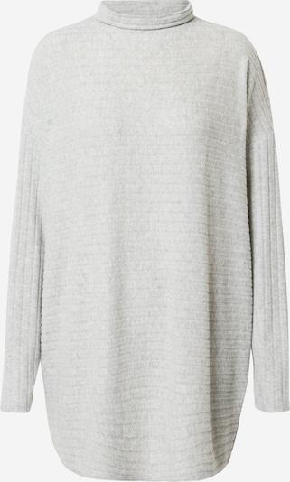 Maglietta Q/S designed by di colore grigio sfumato, Visualizzazione prodotti