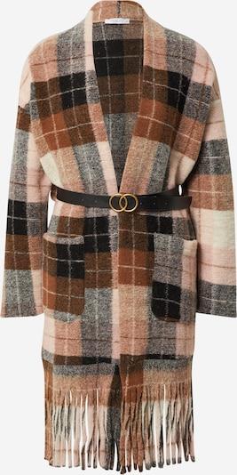 Cappotto di mezza stagione 'Rubi' Hailys di colore colori misti, Visualizzazione prodotti
