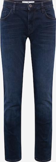 TOM TAILOR Jeans 'Josh' in dunkelblau, Produktansicht
