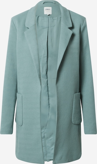 ONLY Blazer 'BAKER-LINEA' in pastel green, Item view