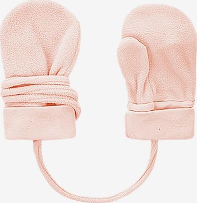 MAXIMO Handskar 'Pete' i rosa, Produktvy