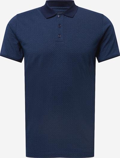Matinique Тениска 'Poleo' в морскосиньо, Преглед на продукта