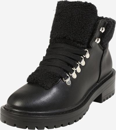 ONLY Stiefel in schwarz, Produktansicht