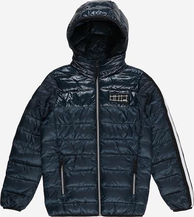 Molo Between-Season Jacket 'Hao' in Dark blue, Item view