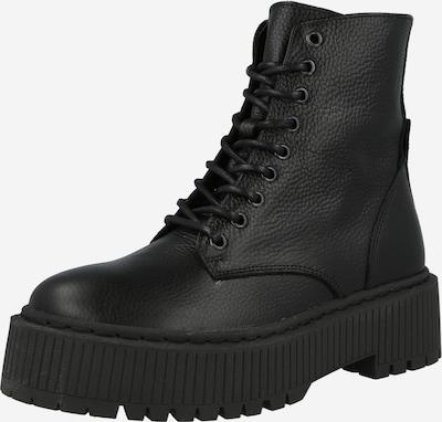 STEVE MADDEN Stiefelette 'SKYHY' in schwarz, Produktansicht