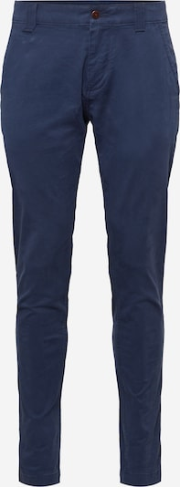 Tommy Jeans Chinohose 'Scanton' in navy, Produktansicht