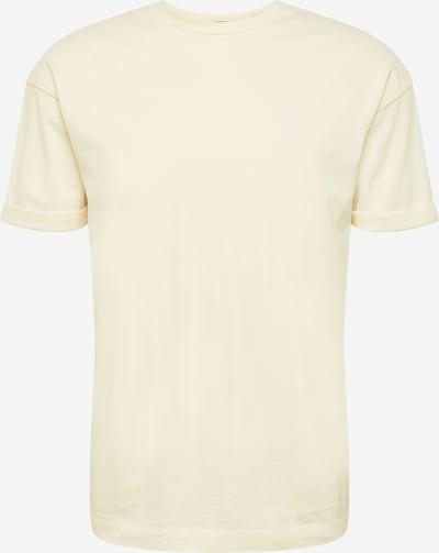 DRYKORN Shirt 'THILO' in creme, Produktansicht