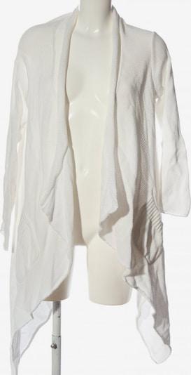 gwynedds Cardigan in M in weiß, Produktansicht