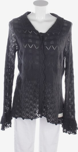 Odd Molly Sweater & Cardigan in L in Dark grey, Item view
