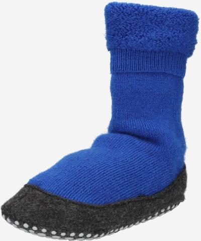 FALKE Skarpety w kolorze kobalt niebieskim, Podgląd produktu