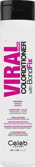Celeb Luxury Colorditioner 'Vivid Magenta' in, Produktansicht