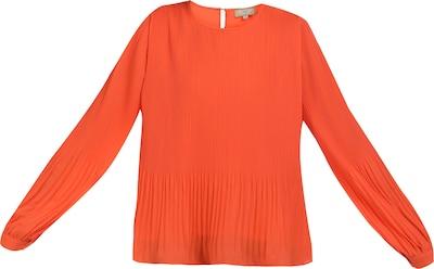 MYMO Bluse in orange, Produktansicht