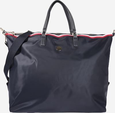 TOMMY HILFIGER Víkendová taška 'Poppy' - tmavomodrá, Produkt