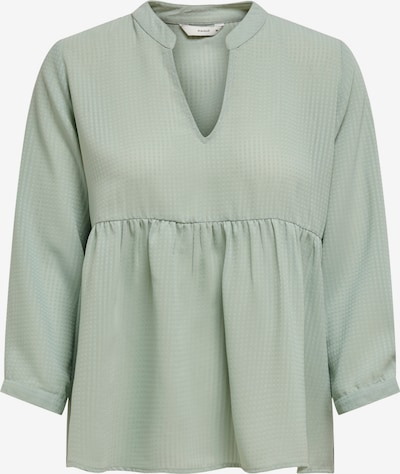 ONLY Bluse in jade, Produktansicht