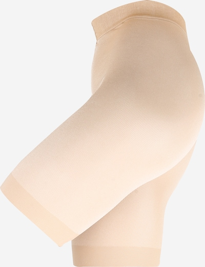 FALKE Shaping pant 'Breeze' in Nude, Item view