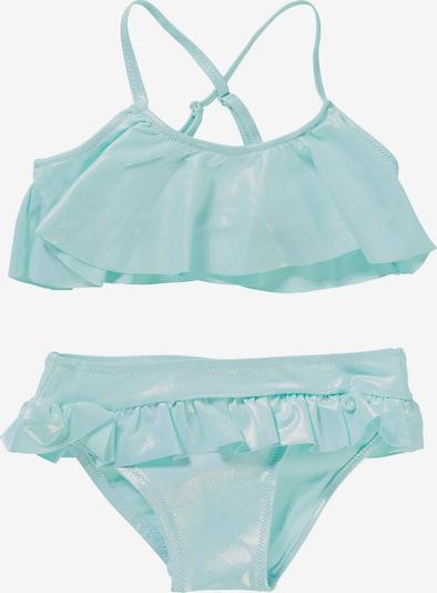 OVS Kinder Bikini in blau, Produktansicht