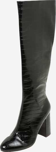 Dorothy Perkins Škornji | črna barva, Prikaz izdelka